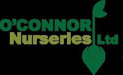O'Connor Nurseries