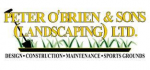 http://www.obrienlandscaping.com