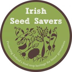 Irish Seed Savers Association