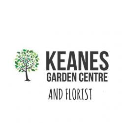 Keanes Garden Centre