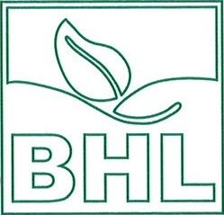 Birch Hill Landscape Group Ltd