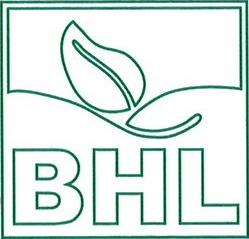 BHL Landscape Group Ltd