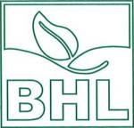 bhl-landscapes.com