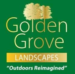 Golden Grove Landscapes