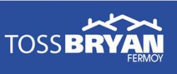 www.tossbryan.ie