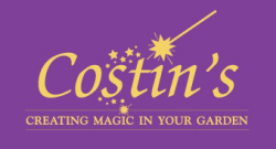 Costins Plants and Landscaping