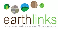 http://www.earthlinks.ie