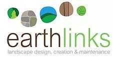 Earthlinks