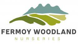 Fermoy Woodland Nurseries Ltd
