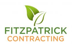 Fitzpatrick contracting