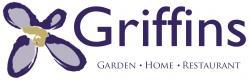 Griffins Garden Centre