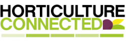 Horticulture Connected Limited