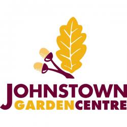 Johnstown Garden Centre