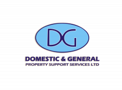 Domestic & General Property Support Services Ltd
