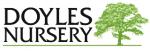 www.doylesnursery.com