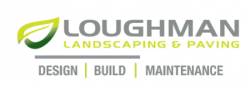 Loughman Landscaping & Paving
