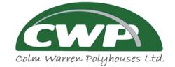 Colm Warren Polyhouses