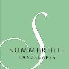 http://www.summerhilllandscapes.com