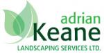 www.adriankeane.com