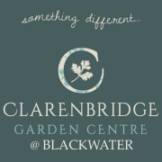 https://clarenbridgegardencentre.ie/