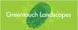 Greentouch Landscapes