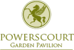 https://powerscourtgardenpavilion.com/