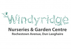 Windyridge Garden Centre