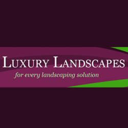 www.luxurylandscapes.ie